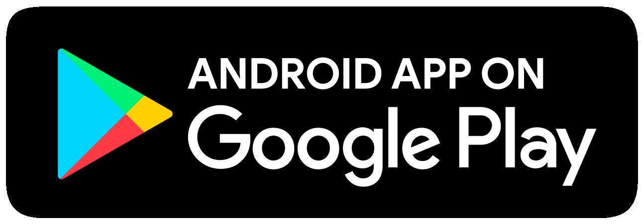 Download de ZAP! FM app voor Android hier!