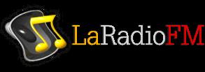 LaRadio
