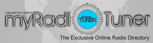 My Radio Tuner