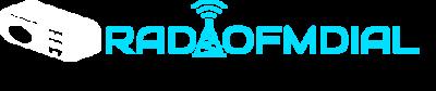 RadioFMdial