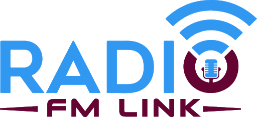 Radio FM lInk